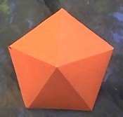 math cats make a decahedron